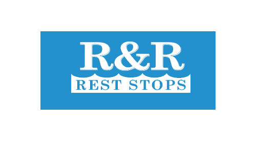R&R Rest Stops