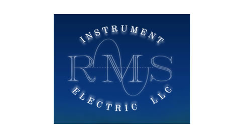 RMS Instruments & Electric