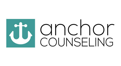 Anchor Counselling