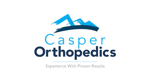 Casper Orthopedics