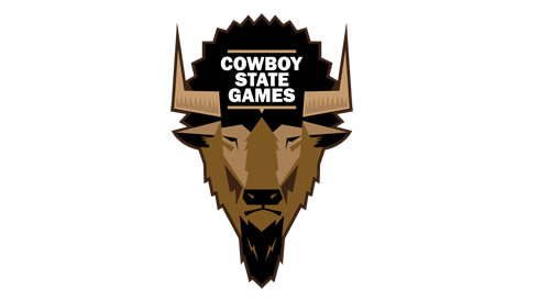 Cowboy State Games