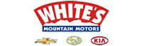 White's Mountain Motors