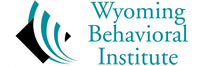 Wyoming Behavioral Institue